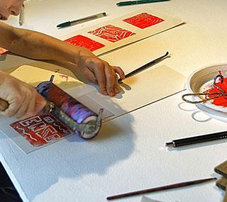 Éducation artistique et culturelle