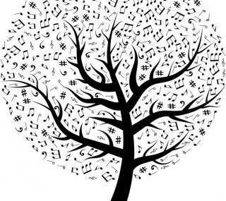 Réseau des musiques classiques et contemporaines