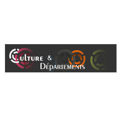 Culture et Départements